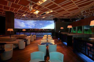 modern-bar-Lounge-Interior-design-photos
