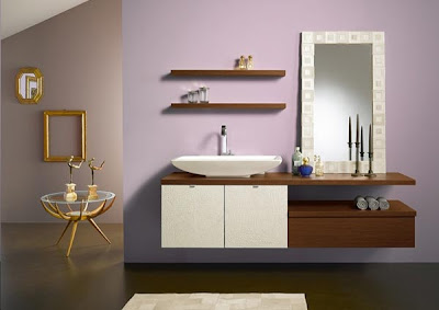 Modern-minimalist-Bathroom-Vanities