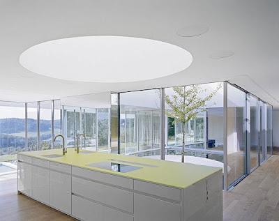 Modern-white-architecture-concept01
