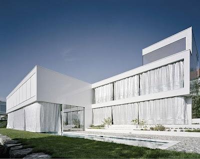 Modern-white-architecture-concept