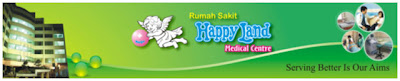 rs-happy-land-yogyakarta