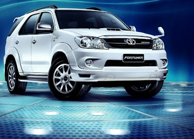 Toyota-Fortuner-TRD-Sportivo-Limited-Edition