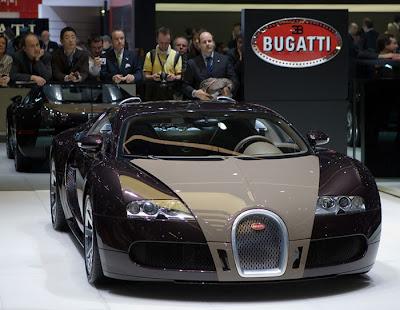 Bugatti-Veyron-par-Hermes-photos