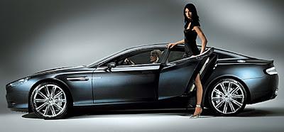 Aston-Martin-Rapide-2009