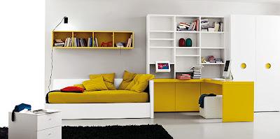 Desain+kamar+tidur+remaja