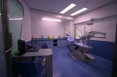 interior-design-dental-clinic