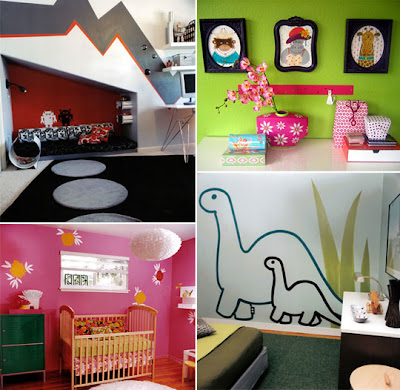 colorful-kids-room-design
