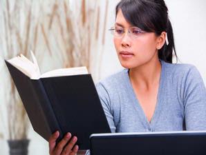 Tips-sukses-Tes-TOEFL