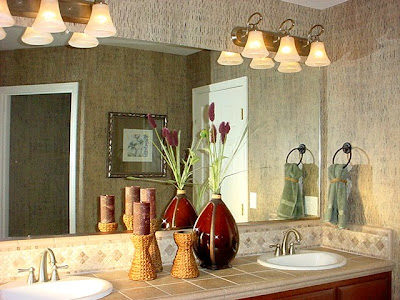 bathroom_lighting_design