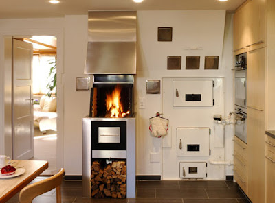 modern-fireplace-design