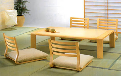 japanese-dining-table-furniture
