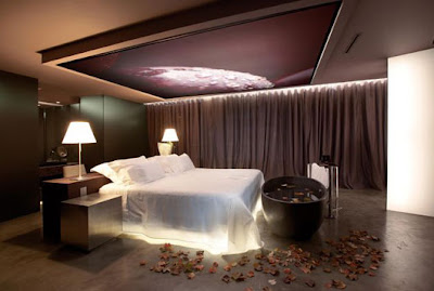 interior-design-five-star-hotel-bedroom