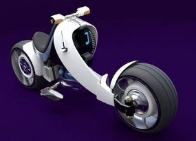 Motorbike-2050-Version-2 -vehicles-with-nuclear-energy