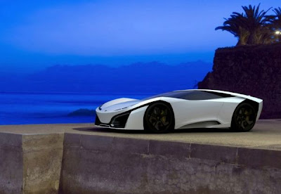 lamborghini-madura-wallpaper-price-review