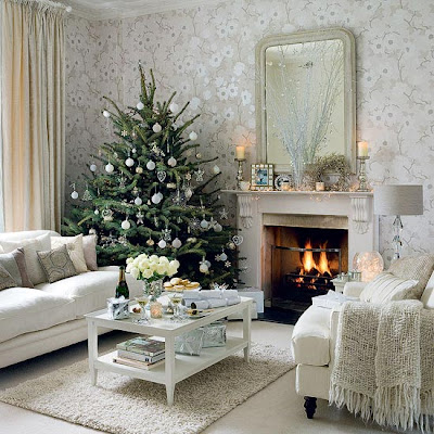 Beautiful-Christmas-tree-photos-collection-2009