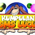 RingTone Sms Lucu (Lengkap) Via 4shared