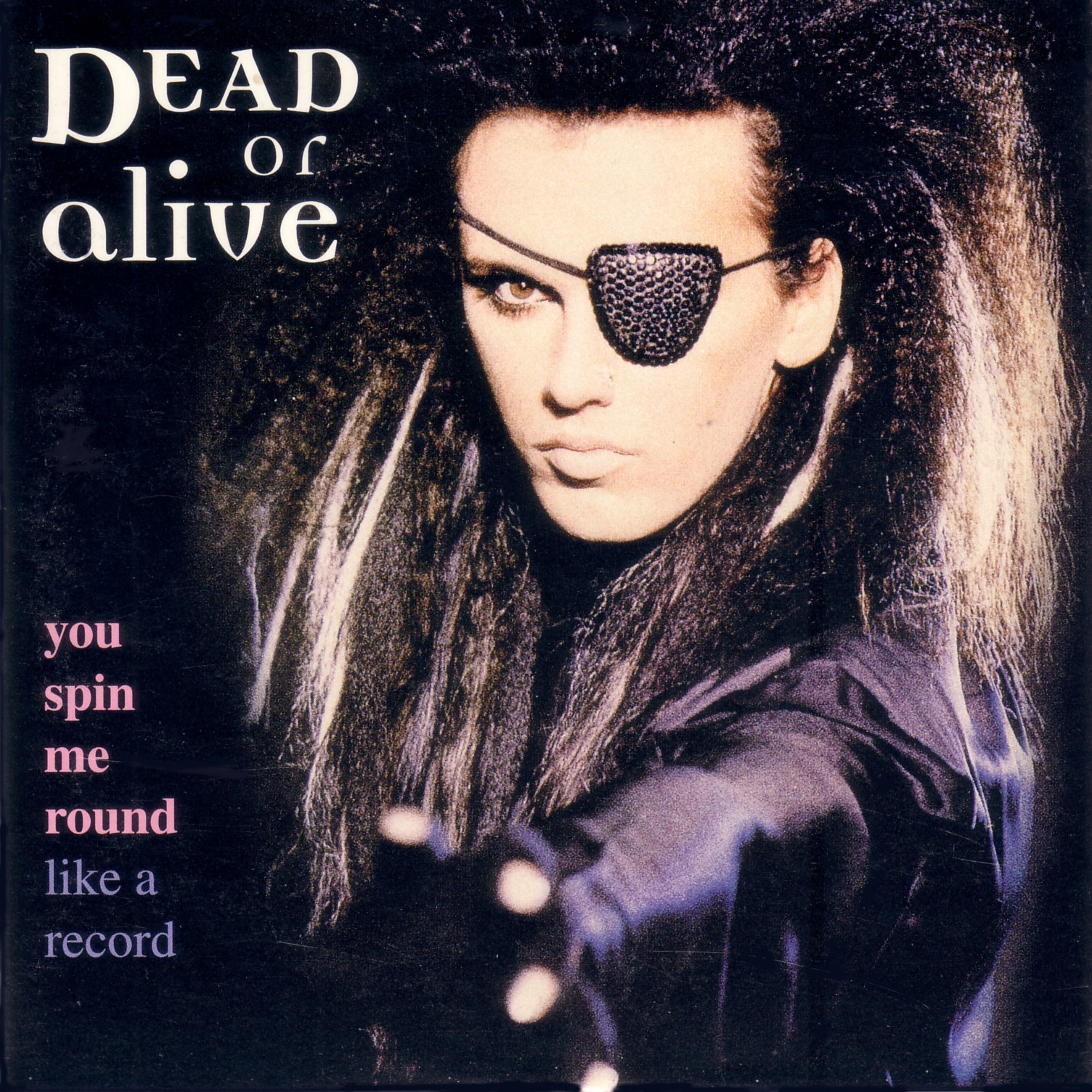 Dead Or Alive | Kolikkopelit | Mr Green