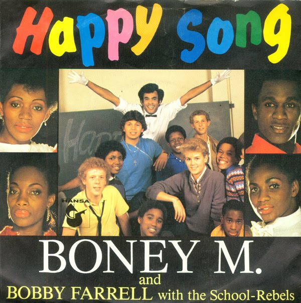 Happy dating songs