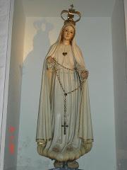 Regalo de Marian