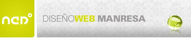 Posicionamiento páginas web Manresa