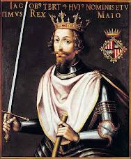 Jaume III de Mallorca