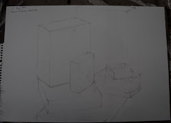 Boxes ....