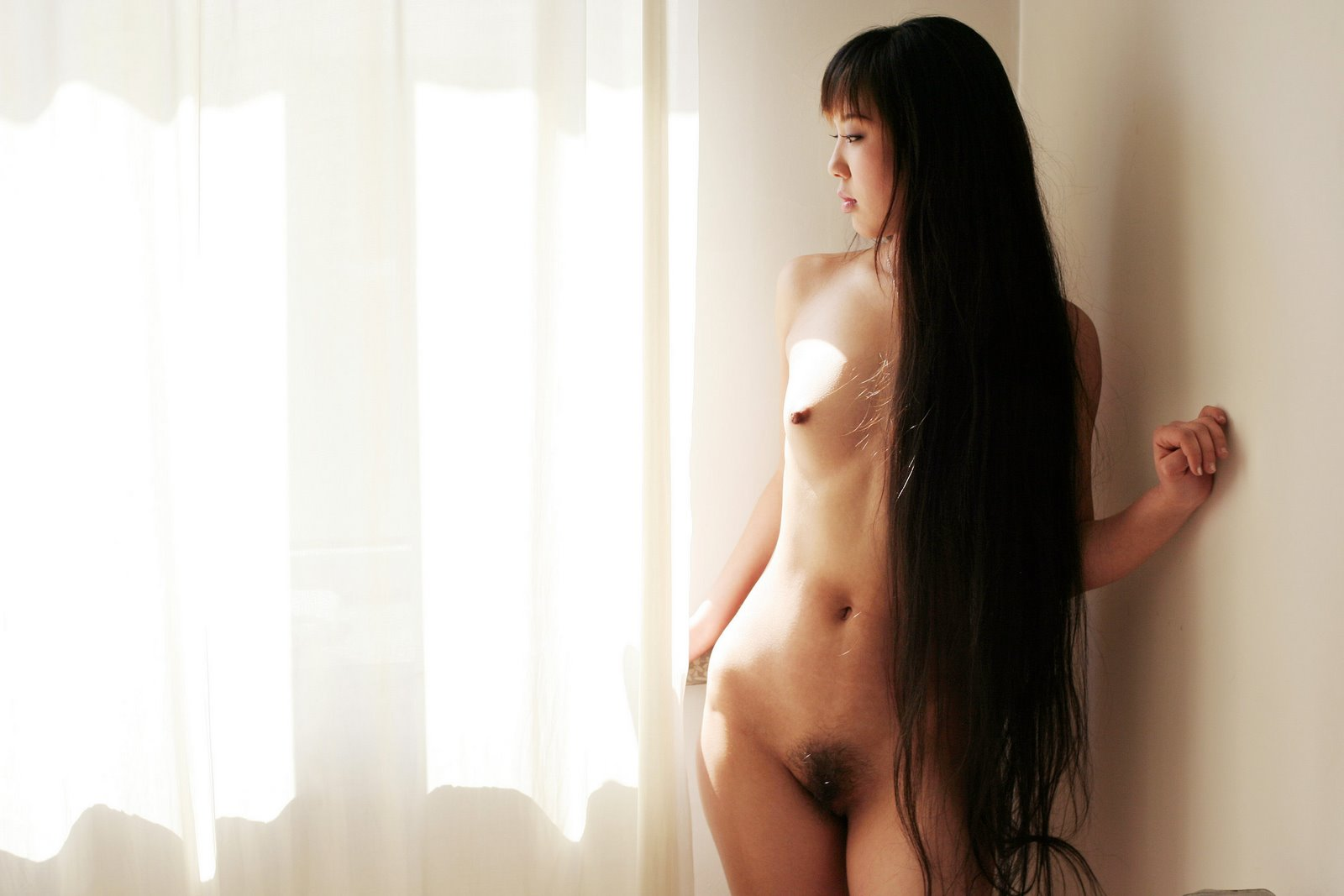 Orient Nude Asia Japanese Korean Chinese