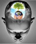 cuida tu planeta