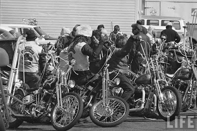 10514 besides Life Archive Hells Angels C 1965 furthermore  on bakersfield gps coordinates