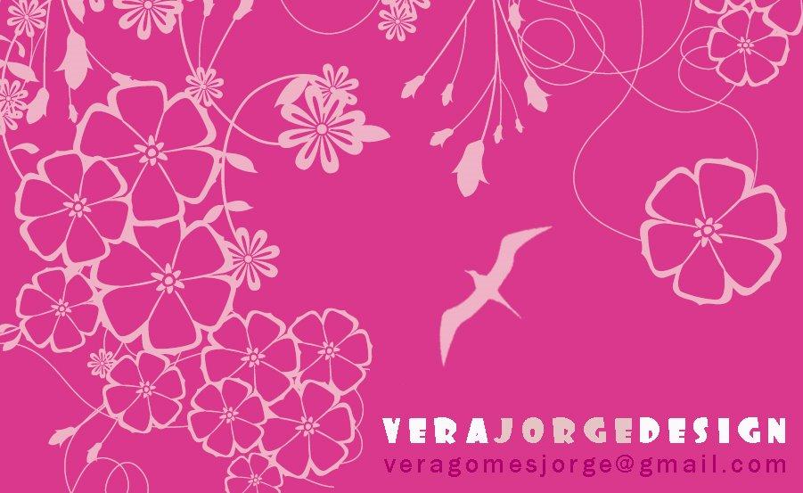 Vera Jorge Design