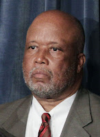 Chairman Thompson on NYC Terror Raids