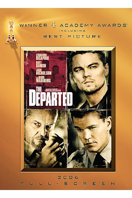 The departed full movie streaming