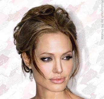 Más de 1000 ideas sobre Peinados Cara Redonda en Pinterest  - Peinados Para Fiesta De Noche Cara Redonda