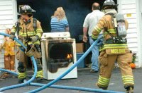 Preventing Appliance Related Hazards