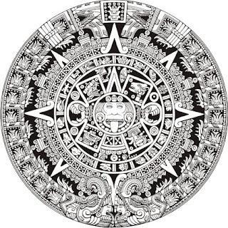 EL MEXICO DEL 5to  SOL