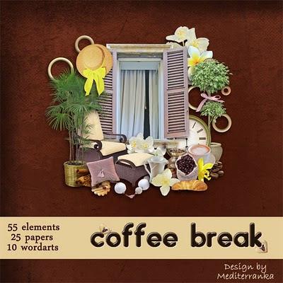 http://3.bp.blogspot.com/_rEMFDrfQvKo/TI376R1ShxI/AAAAAAAAALE/LS2qRy2mJjc/s400/preview_coffee_break.jpg