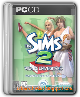 the sims 2 pc download parte unica