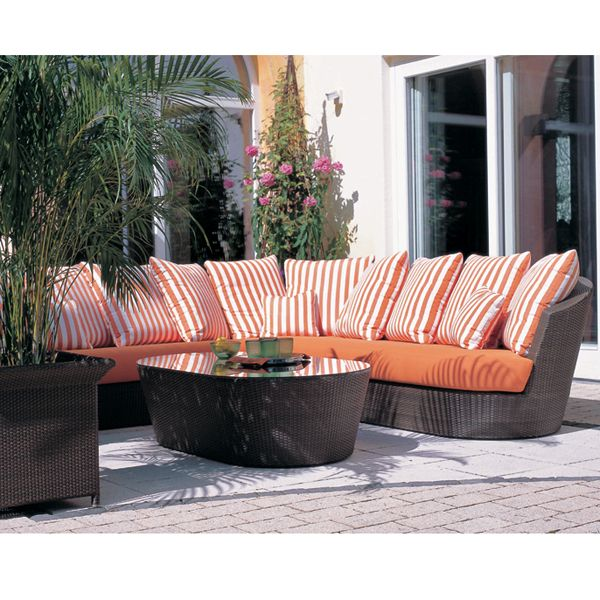 Rausch Outdoor Furniture