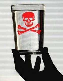 http://3.bp.blogspot.com/_rEaxrNiVLvc/TVEKFHmXQsI/AAAAAAAAAM4/9n7McZVLuYs/s400/acqua-arsenico.jpg