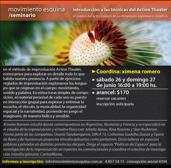 http://3.bp.blogspot.com/_rEcXPgZS4Ws/S9MJeK2dKRI/AAAAAAAAACw/4vu8ewDxsgw/s1600/SEM-action-theatre_03.jpg