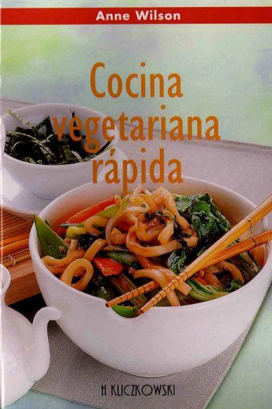 Glibros biblioteca virtual descarga de libros gratis for Cocina vegetariana