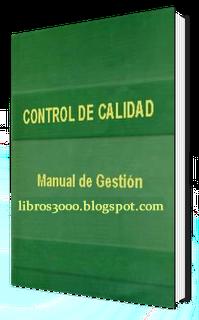 EL INGENIERO INDUSTRIAL: Control de Calidad - Dale H