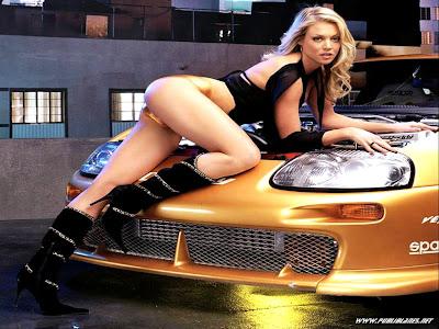 imagenes de autos(modernos y clasicos)