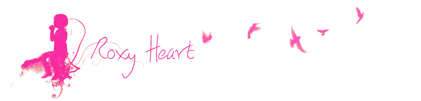 Roxyheart