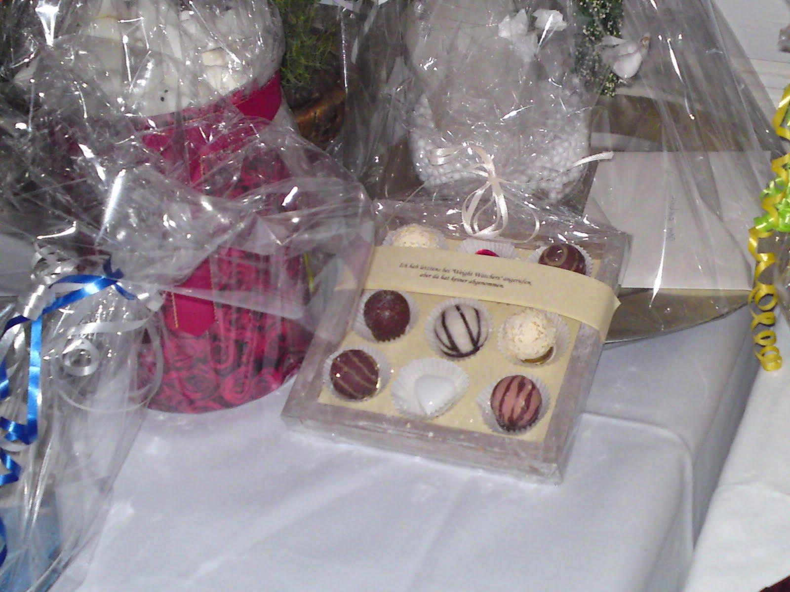 Crafts By Mirka Mein Hochzeits Geldgeschenk