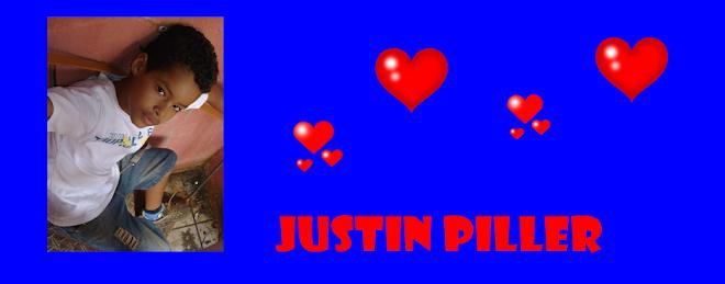 J.Piller.com