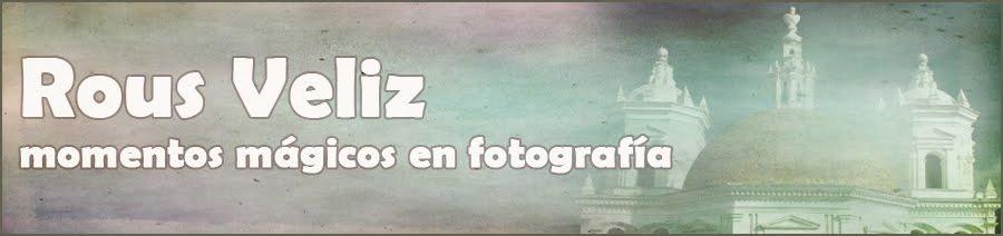 Rous Veliz