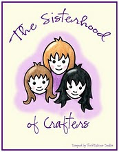 The Sisterhood of Crafters