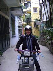 Motorbike-xe may
