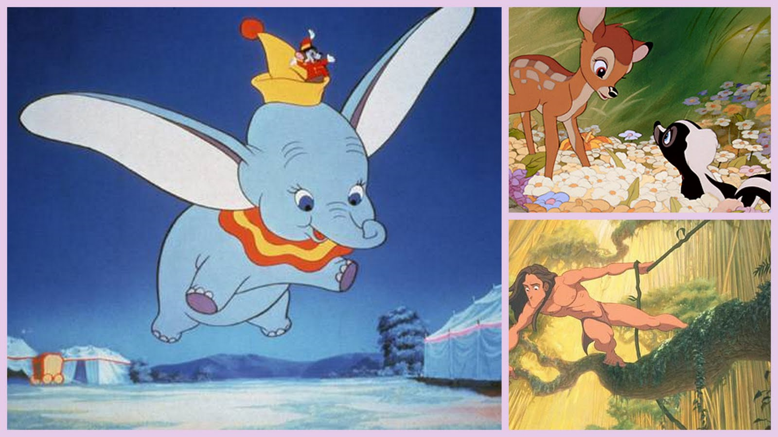 Sexual innuendos in disney movies picture 992